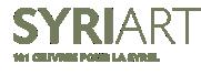 logo_SyriArt-2