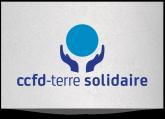 Partenariat avec CCFD-Terre Solidaire