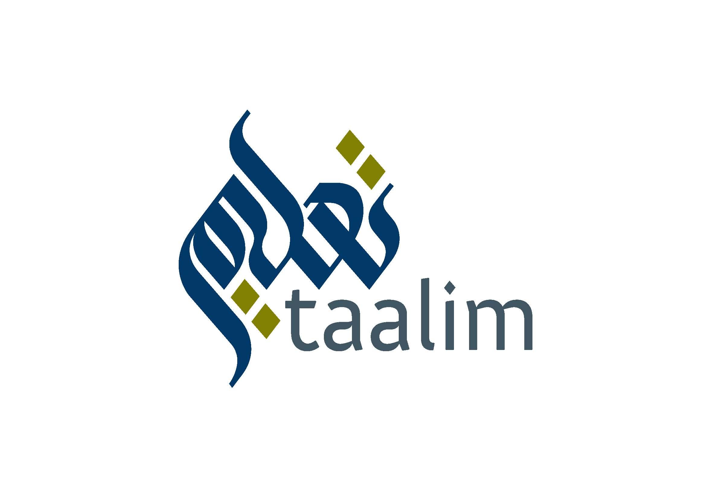 Partenariat avec Taalim