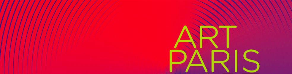 La Galerie Claude Lemand s'engage pour le projet Alphabet